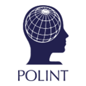 Polint